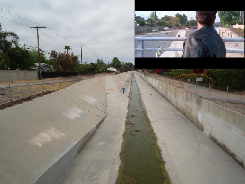 storm drain 1 j