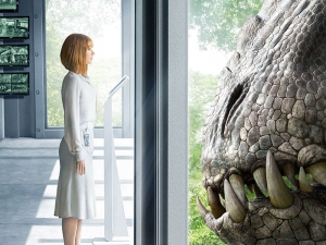 Dinotech