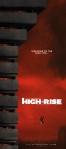 High Rise (2016)