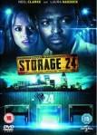 Storage 24 (2012)