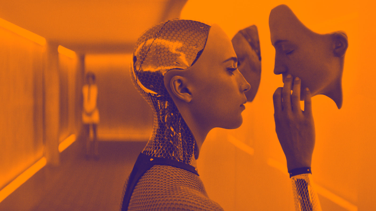 gallery-1429903608-ex-machina-alex-garland
