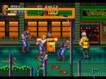 streets-of-rage-2_2