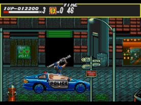 streets-of-rage003